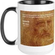 Cafe sagesse
